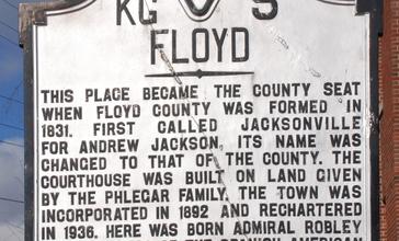 Floyd__Va_-_Historical_marker.jpg