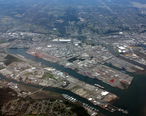 Port_of_Tacoma_8276.JPG