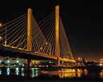 East_21st_Street_Bridge__Tacoma_at_night.jpg