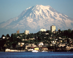 Mount_Rainier_over_Tacoma.jpg