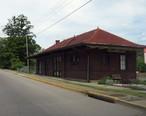 1615_-_Berkeley_Springs_-_Train_Station.JPG
