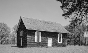 Prince_George_s_Chapel__Route_26__Dagsboro__Sussex_County__Delaware_.jpg