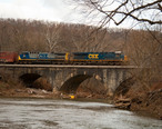 Great_Cacapon_Bridge__5239844260_.jpg
