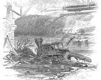 1861_07_20_Harpers_locomotive.jpg