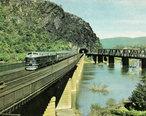 Columbian__B_O__train.jpg