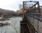 Harpersferry_bridge.JPG
