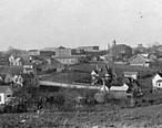 Albemarle__North_Carolina__c._1915_.jpg