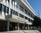 Stanly_County_Courthouse__North_Carolina.jpg