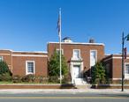 Albemarle_City_Hall__North_Carolina.jpg