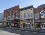 Albemarle__North_Carolina_Downtown_Historic_District.jpg