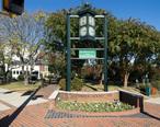 Courthouse_Square_Park__Albemarle__North_Carolina.jpg