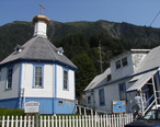 Saint_Nicholas_Russian_Orthodox_Church__Downtown_Juneau__Alaska_3.jpg
