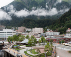 Downtown_Juneau_with_Mount_Juneau_rising_in_the_background.jpg