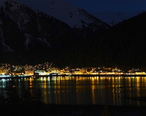 Downtown_Juneau__Alaska_at_night.jpg