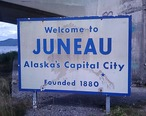 Juneau_Welcome_Sign_at_Douglas_Bridge.jpg