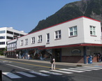 City_Hall__Juneau__Alaska.jpg
