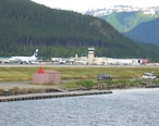 Juneau_International_Airport.jpg