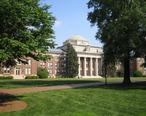 Chambers_Building__Davidson_College__Davidson__North_Carolina_.jpg