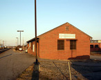 Gastonia_North_Carolina_Amtrak_Station.jpg