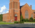 Leesville_United_Methodist_Church__1909_.jpg