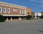 Main_Street_Leesville.jpg