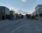 Oak_Street_Batesburg.jpg