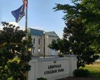 Leesville_College_Park__Batesburg-Leesville__South_Carolina.jpg