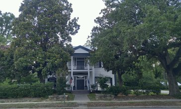 Hartley_House__Batesburg-Leesville_South_Carolina.jpg