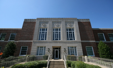 Oconee_County_Georgia_Courthouse.jpg