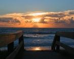 Sunrise_over_Ponte_Vedra.jpg