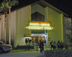 Concert_Hall_Ponte_Vedra__FL__US.jpg