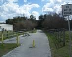 Branford_FL_Suwannee_River_Greenway_south01.jpg