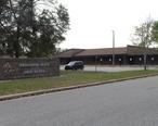 Fernandina_Beach_High_School.jpg