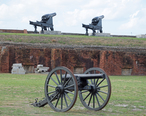 Fort_Clinch__Florida__U.S._-_Cannons.jpg