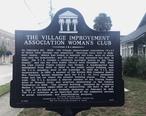Green_Cove_Springs_VIA_Historical_Marker.jpg