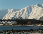Haines_Winter_Postcard.jpg