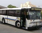 Pensacola_ECAT_bus.jpg