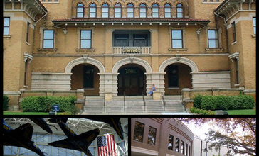 Collage_of_images_from_around_Pensacola.jpg