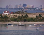 West_Palm_Beach__Fl._skyline_from_the_north.jpg