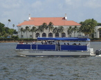 Water_Taxi_in_West_Palm_Beach__FL.jpg
