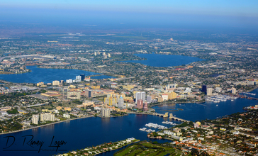 West_Palm_Beach_Aerial_November_2014_photo_D_Ramey_Logan.jpg