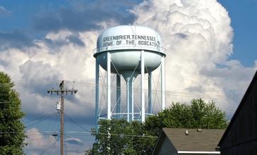 Greenbrier-water-tower-tn1.jpg