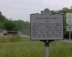 Whitsonfort2.jpg