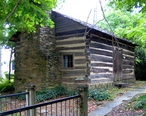 Gatlinburg-ogle-cabin1.jpg