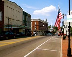 View_from_Main_Street__Greeneville__Tennessee.jpg
