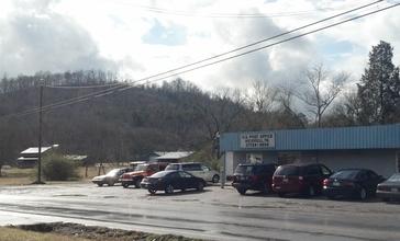 Heiskell_Tennessee_Feb_2013.jpg