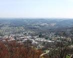 Cumberland-trail-lafallotte-tn1.jpg