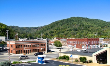 LaFollette-Central-Tennessee-tn1.jpg