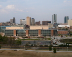 Knoxville_TN_skyline.jpg