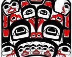 Sitka_Alaska_Tribe_Seal__2245005222_.jpg